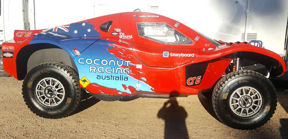 CRA Rally Car.jpg