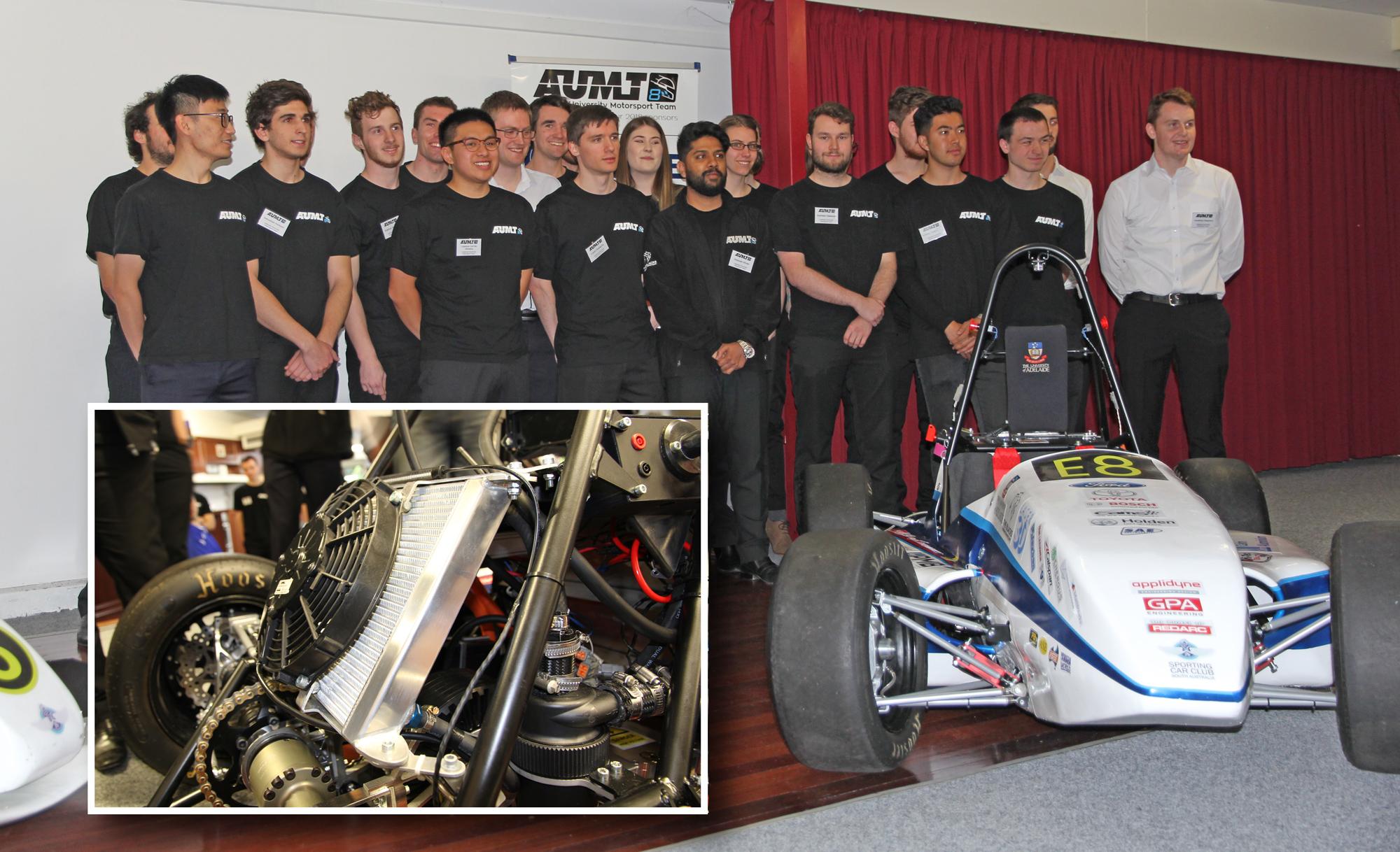 Adelaide-Uni-Formula-SAE-Blog-1.jpg