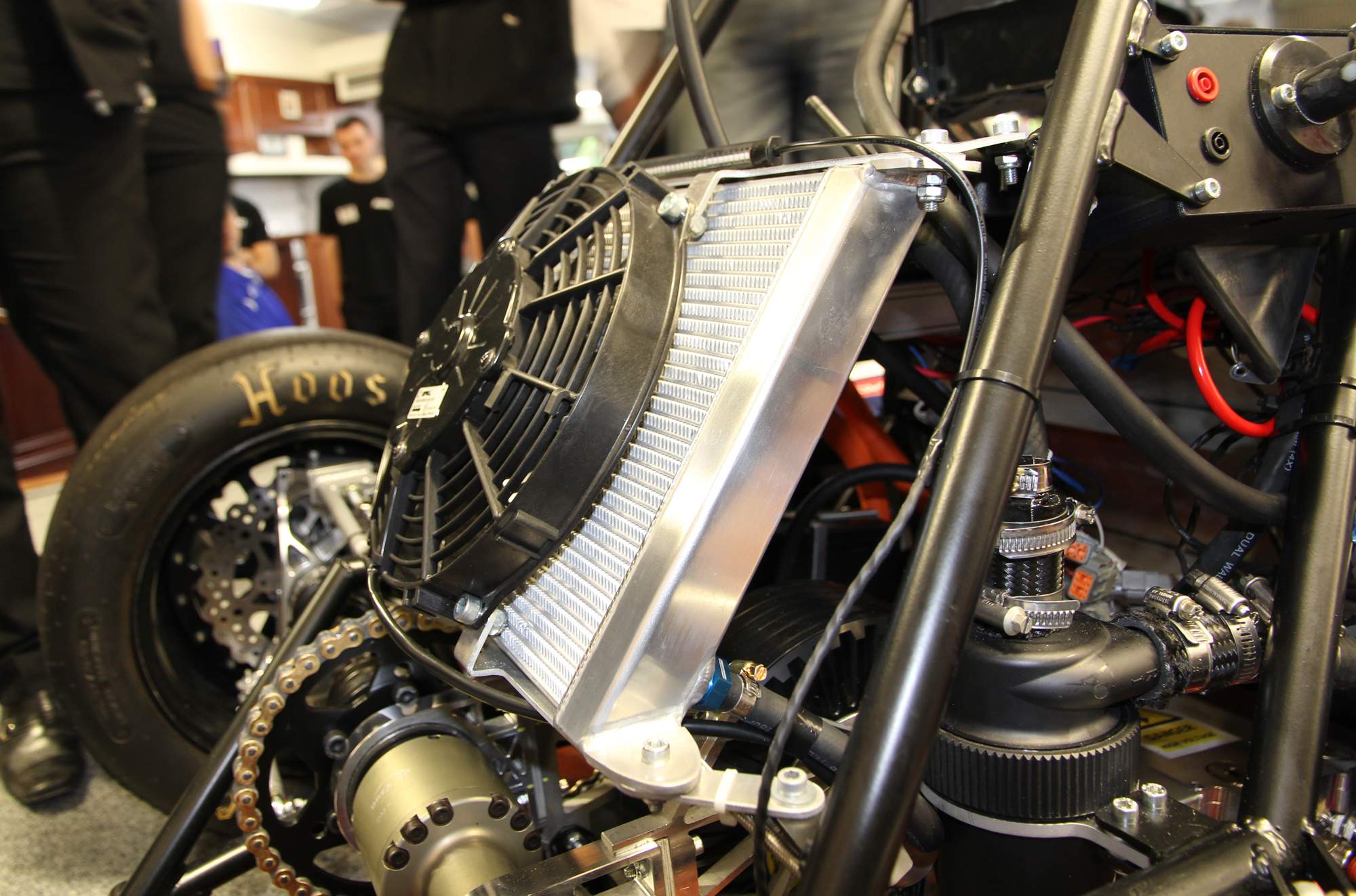 Adelaide-Uni-Formula-SAE-Blog-3.jpg