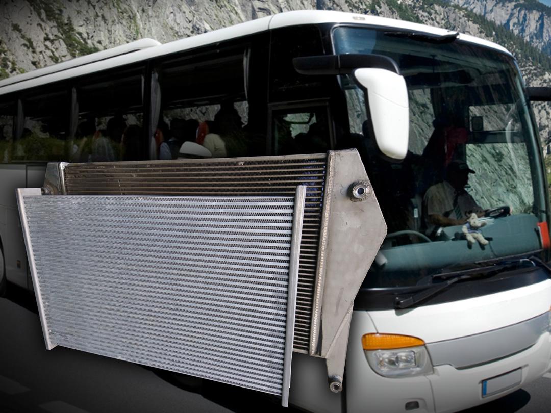 Bus-Intercooler.jpg