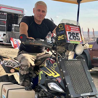 Dakar Rally - John.jpg